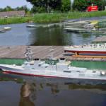 Moosbrugger-6