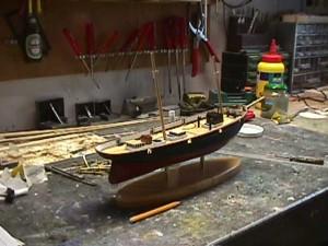 shipyard-01